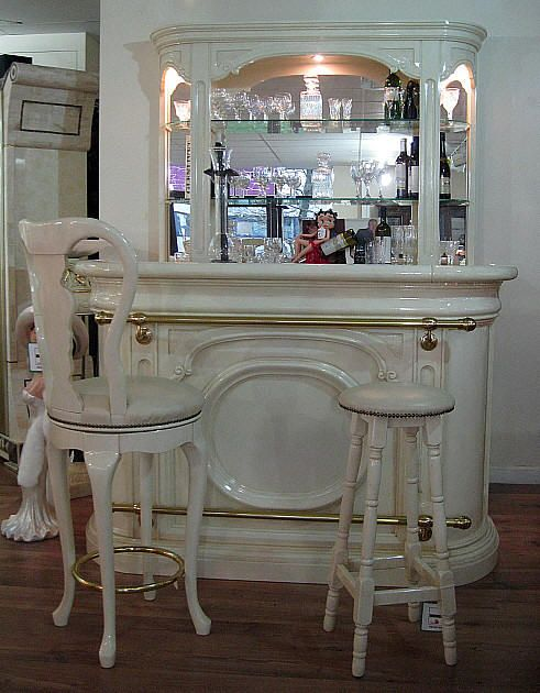 italian bar furniture. Bar Furniture For The Home From House Of Italy. California Range Features Choice Sizes And Finishes. Italian E