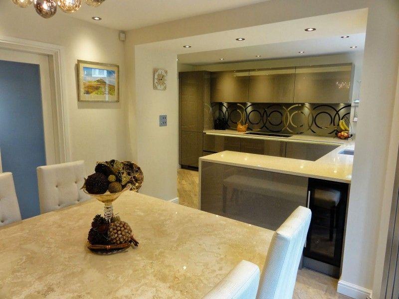 Graniite Countertop Diane Berry Kitchens Client Kitchens Mr Mrs Hampson Alno Kitchen Kitchens Miami Free Kitchen Planning Software Modern Country Kitchen Designs Alno Com Euro Kitchen 2015