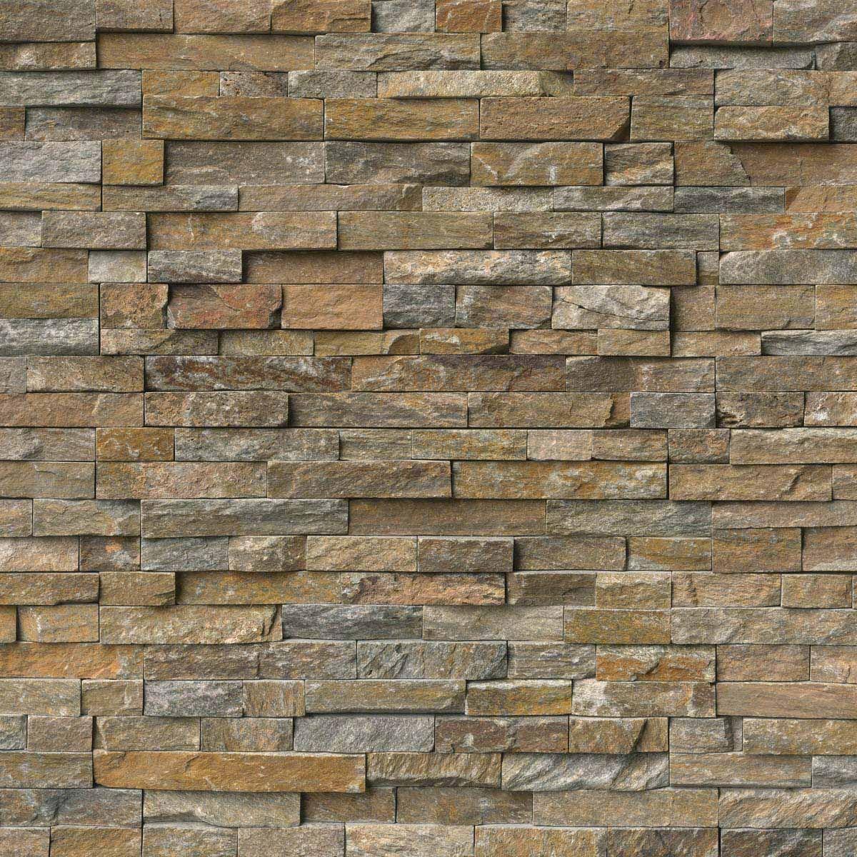 Tiles - Porcelain - New York Brick | Broadway | Backsplash Ideas ...