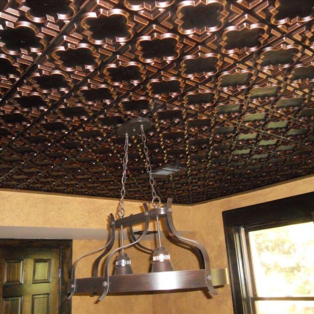 Decorative drop ceiling tiles 24 x 48 http decorative drop ceiling tiles 24 x 48 dailygadgetfo Choice Image