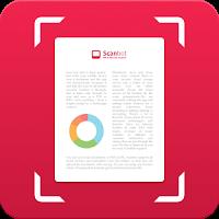 Scanbot PDF Document Scanner Pro 6.6.4.210 APK Apps
