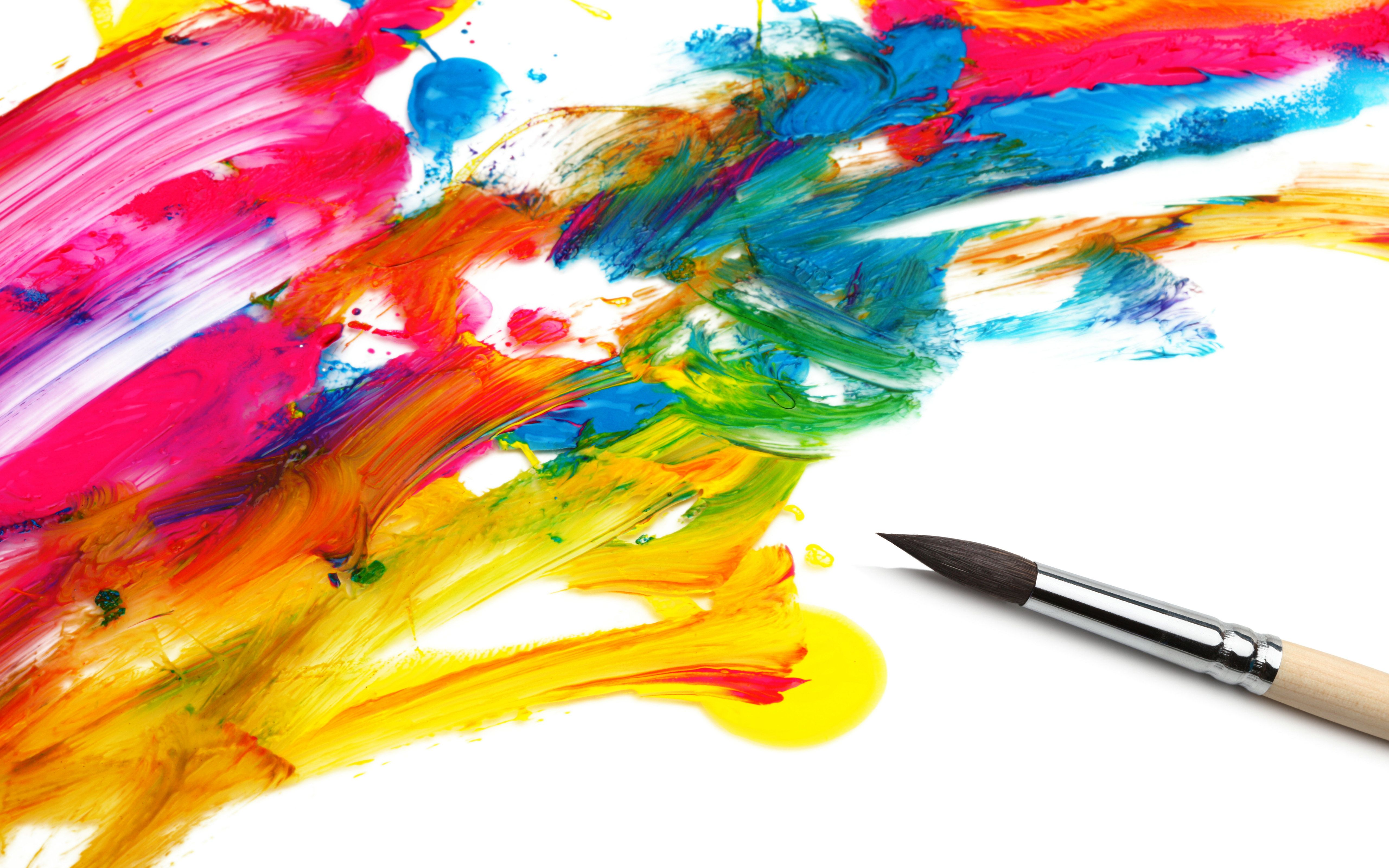 Color art dubai - Color Google Search