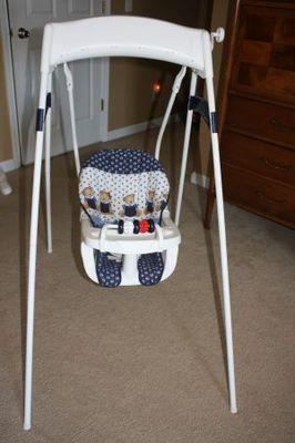 Pin By Nonya Sieffert On Baby Stroller Pinterest
