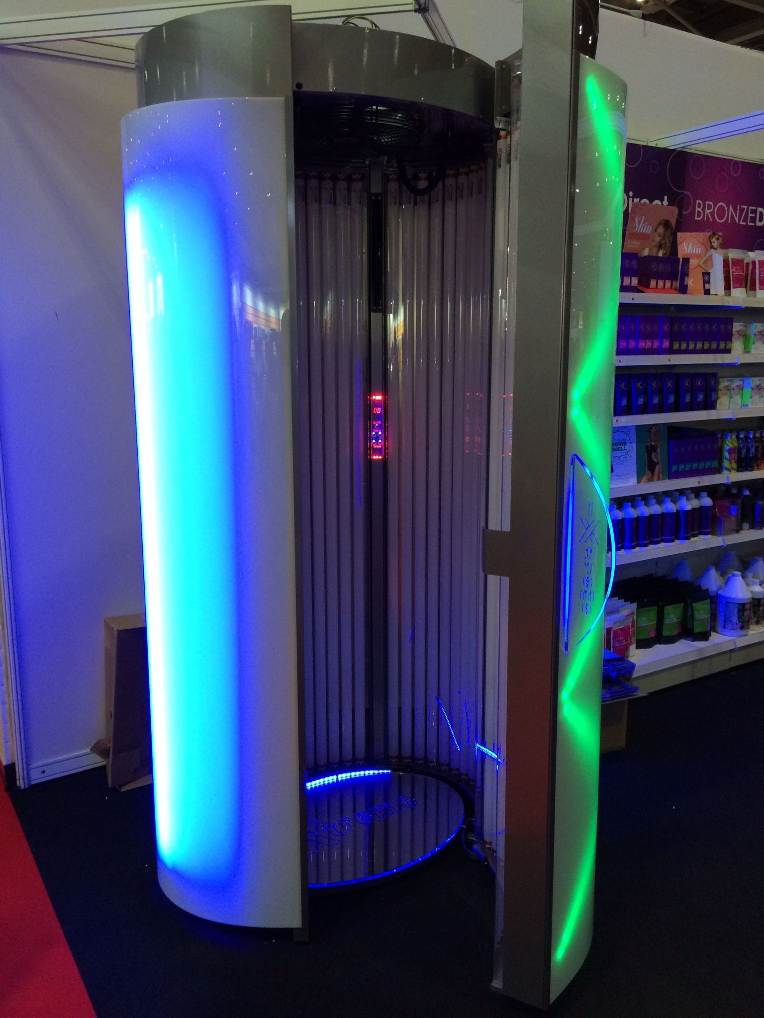 Pin by bronze direct on ixtreme sunbeds jbl pulse jbl