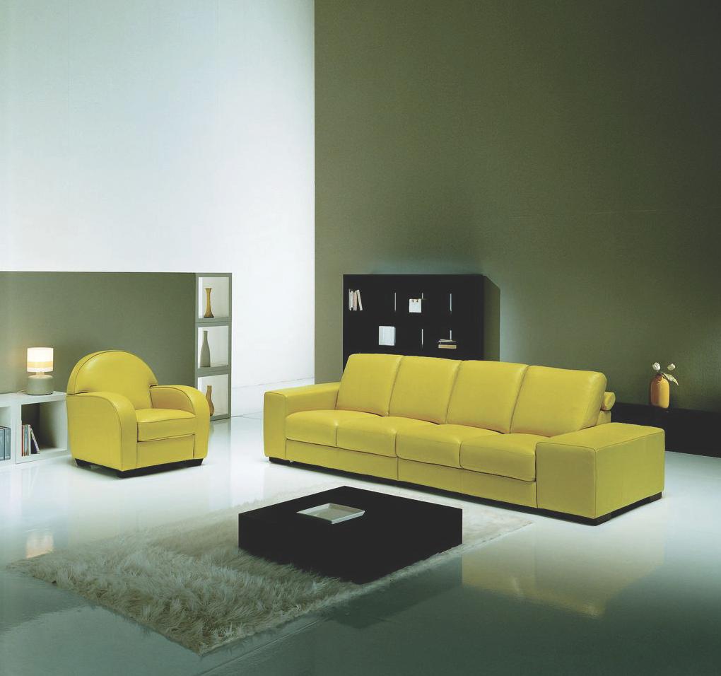 Divani Italiani Made In Italy And Presented By Divani Italiani Are  # Meuble Tv Plasma Design Divano