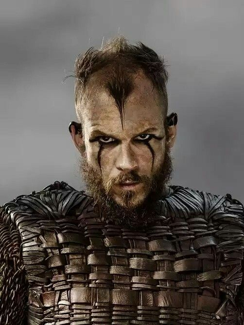 floki hair and eyes viking fashion pinterest floki vikings and vikings tv series. Black Bedroom Furniture Sets. Home Design Ideas