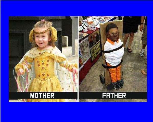 Funny Halloween Memes Clean Funny halloween memes