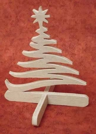 Image result for scroll saw christmas ornament patterns free Custom Christmas Scroll Saw Patterns