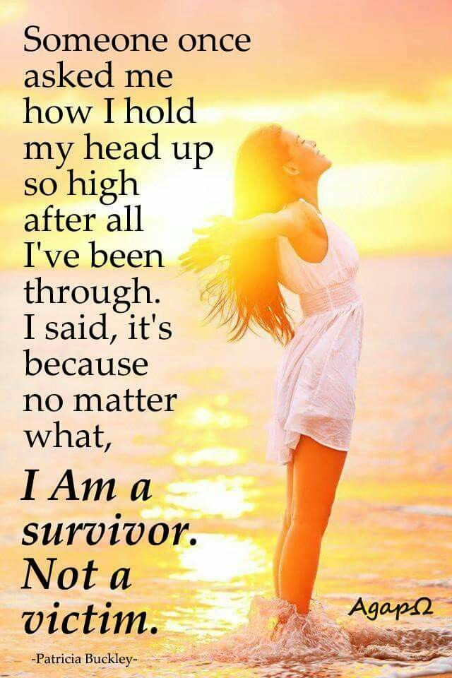 Pin By Just4fun61 On Word Beautiful Women Quotes She Quotes Beauty Woman Quotes