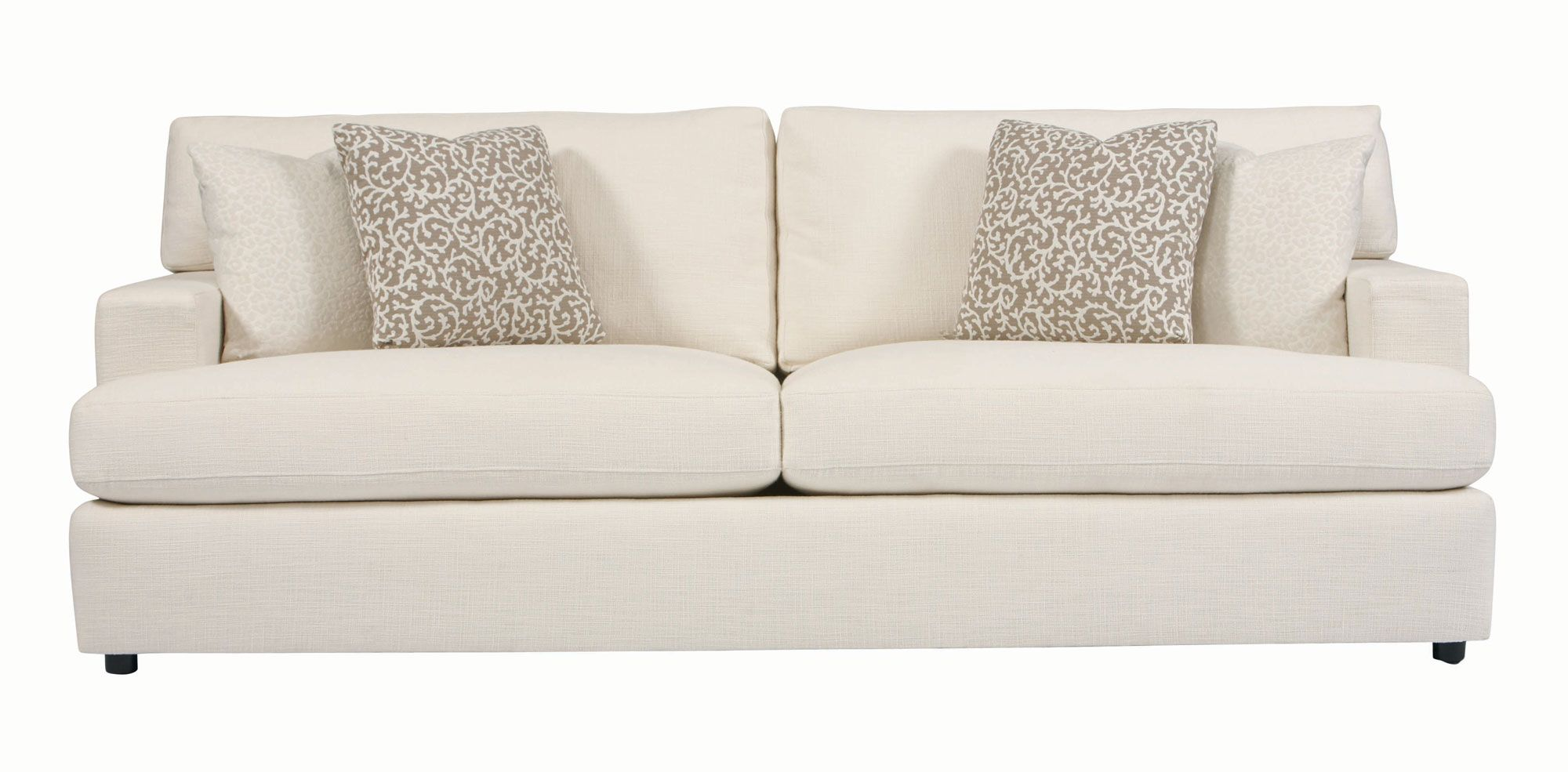 Bernhardt Ryden Sofa N7387 For the Front Sitting Room