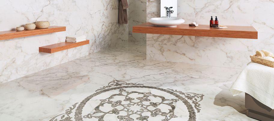 Most Beautiful Tile Floors Floor Tiles 8 Beautiful Floor Tiles
