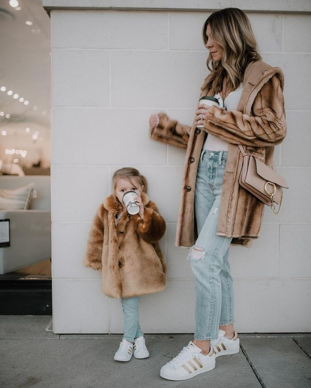 """""""pinterest: caitiharper"""" There really is no better way to capture the special bond you have with your daughter than a mommy and me maternity photoshoot.  Mommy and me. #mommyandme"""