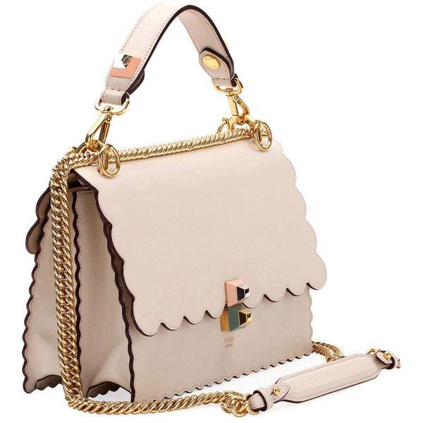cf81f9f068 canada fendi handbag polyvore ideas 7636f 2c772