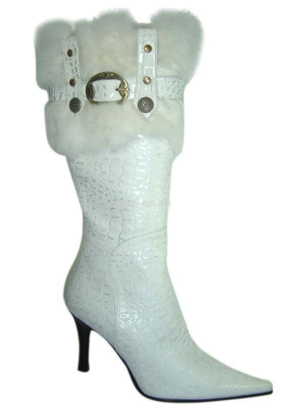 ladies+boots  7fd191a30c