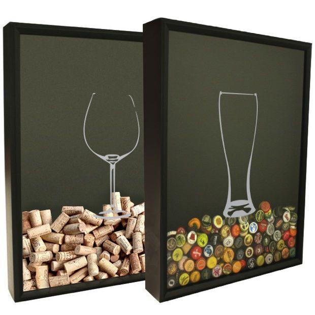 Pin Di Morena Pedruzzi Su 176 Diy 176 Wine Glass Designs Beer