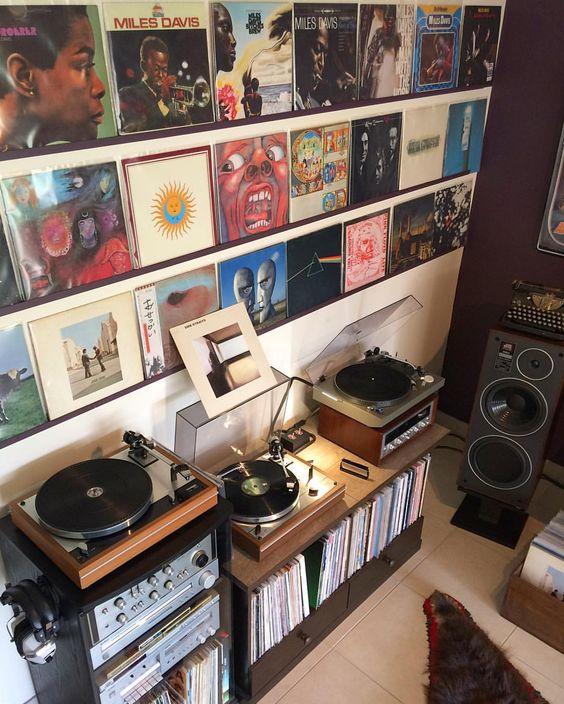 #autograph – Record Collecting Vinyl & CD New, Rare, Reissue & Box Set News