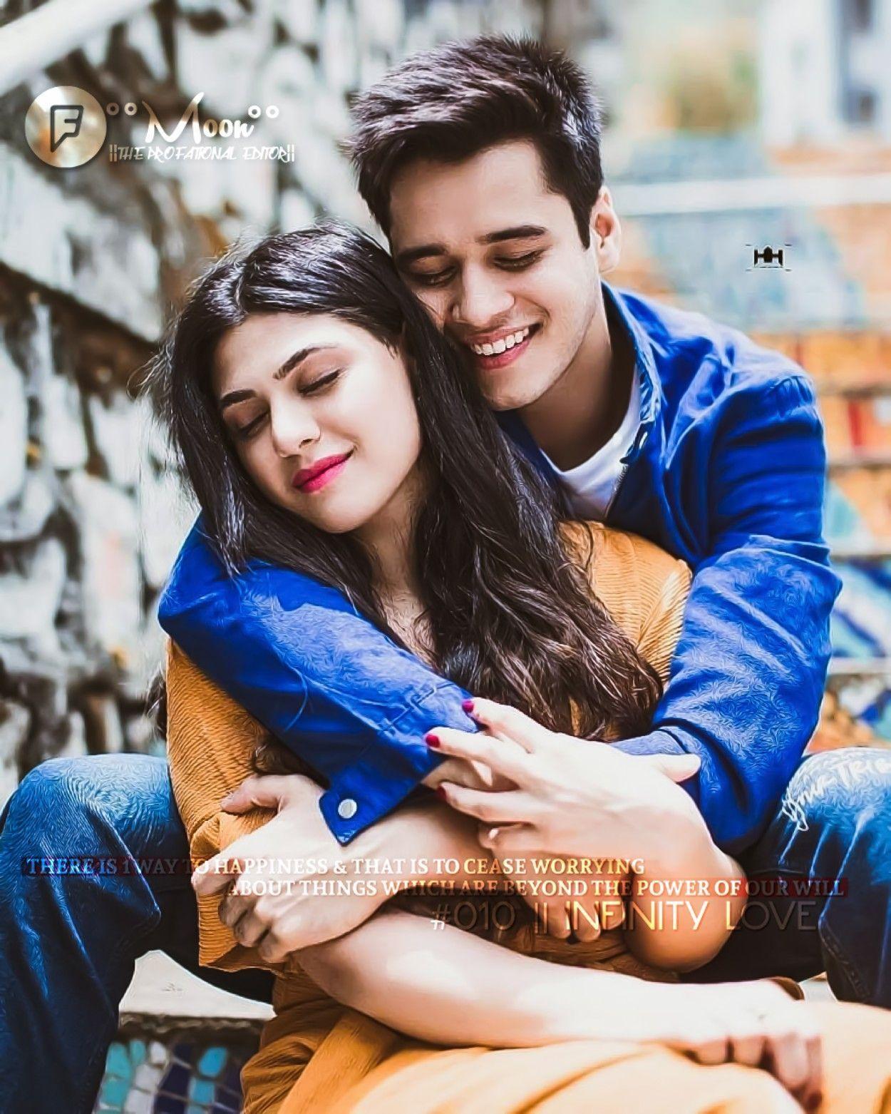 Romantic Whatsapp Dp Images Wallpaper Pics Hd Whatsapp Dp Images Romantic Couple Images Couple Dp