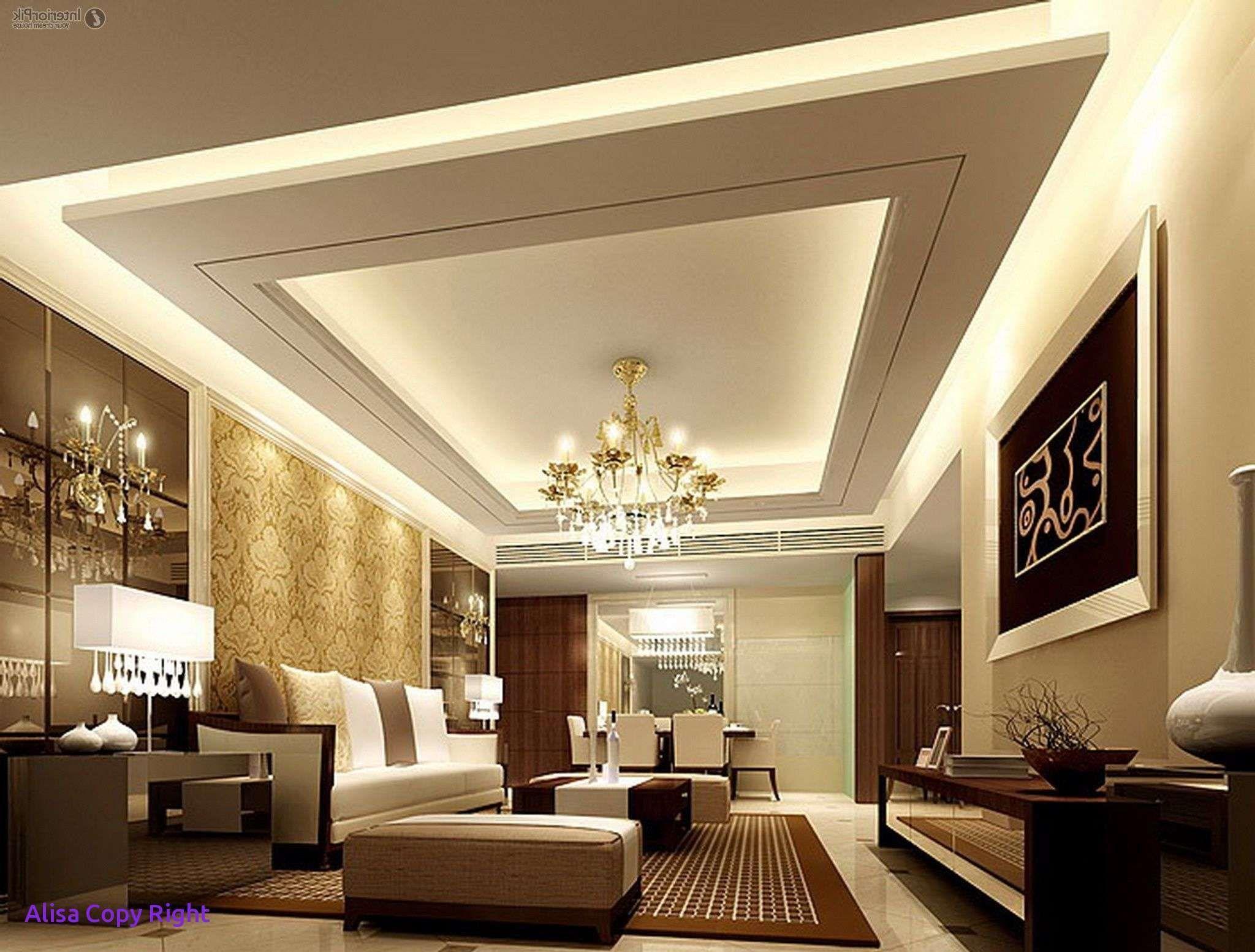 Modern Ceiling Fan Bedroom False Ceiling Design Ceiling Design