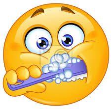 Resultado De Imagen Para Emoticon Dedo En La Nariz Mit Bildern Emoji Symbole Emoticon Lustige Emoticons