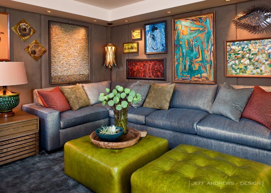 Jeffandrews Design Com Jeff Andrews Design Luxury Home Decor