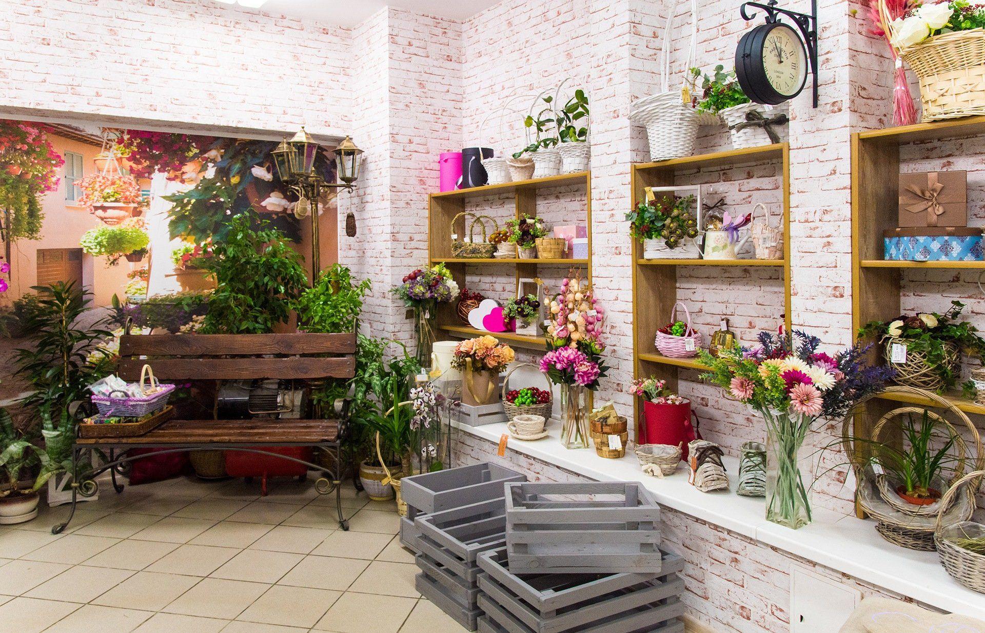 Купить интернет магазин цветов в запорожье, синие розы доставка