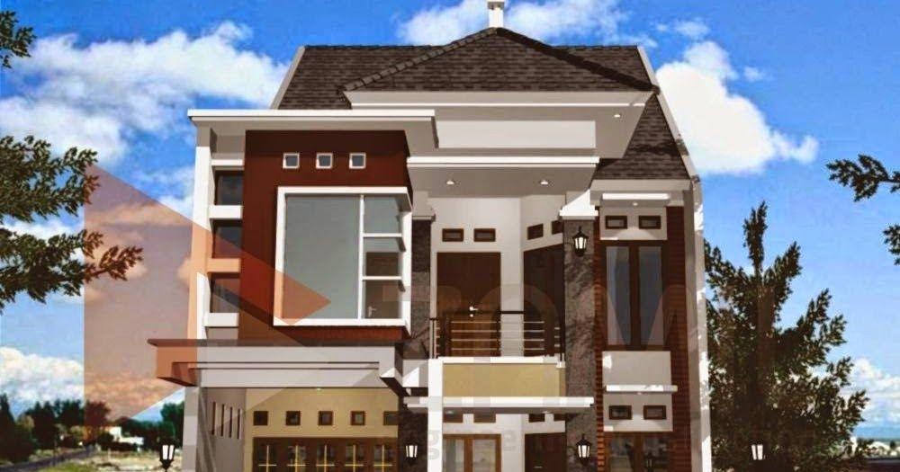 Arsitektur Rumah Minimalis 2 Lantai Desain Rumah Minimalis 30 Desain Denah Rumah Minimalis 2 Lantai Sederhana Mode Rumah Minimalis Arsitektur Rumah Minimalis