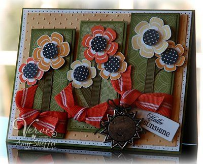 Pickled Paper Designs: Beauty and the Beastly SFYTT Sample