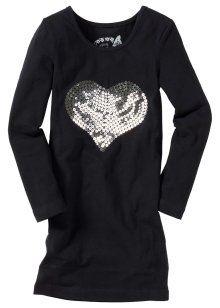 4bef430aa976 Klänning, bpc bonprix collection, svart | fashion news for girls ...