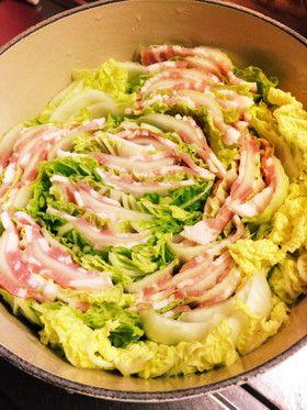 豚肉 レシピ つくれぽ