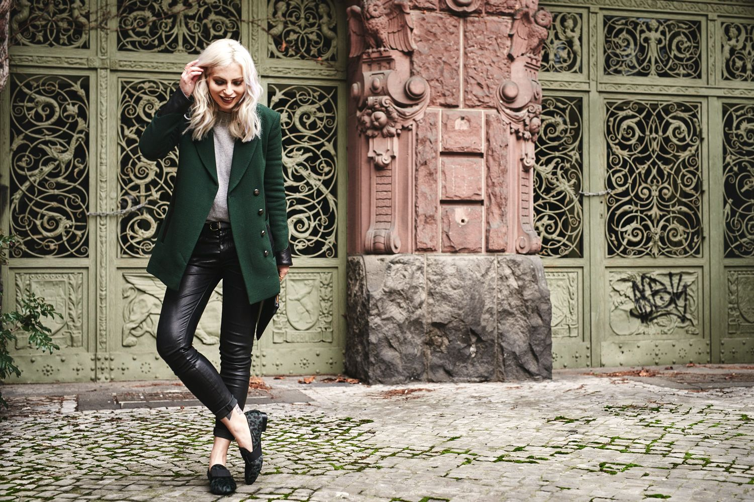 slytherin-outfit-9