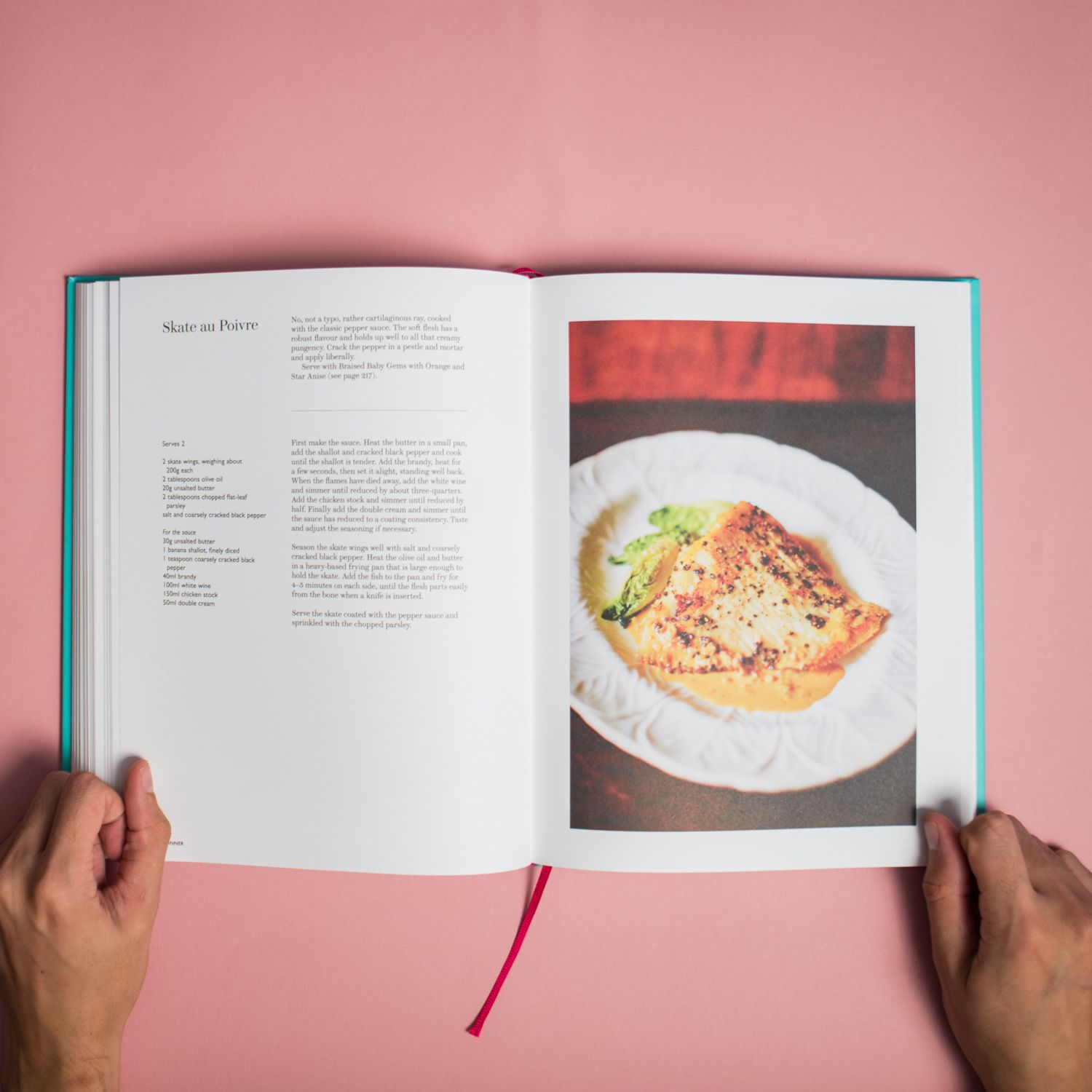 Fortnumscookbook cookbook cook booklaunch recipes - Contemporary cuisine recipes ...