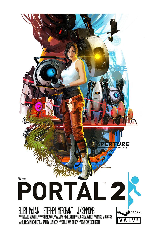 postal 2 poster