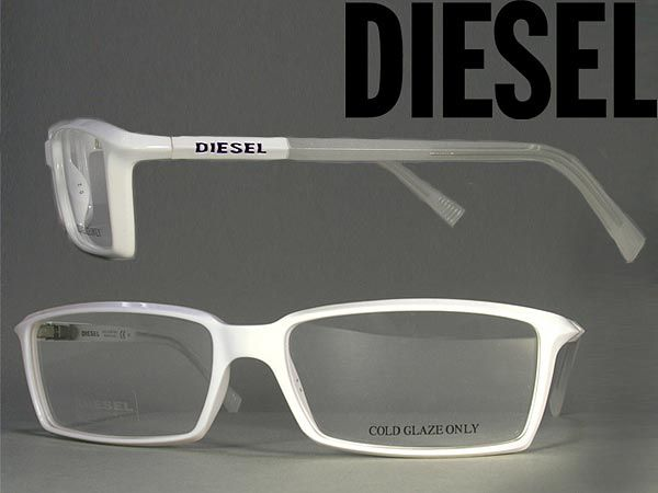 efdbcf8636 white spectacle frames - Google Search. white spectacle frames - Google  Search Diesel Glasses