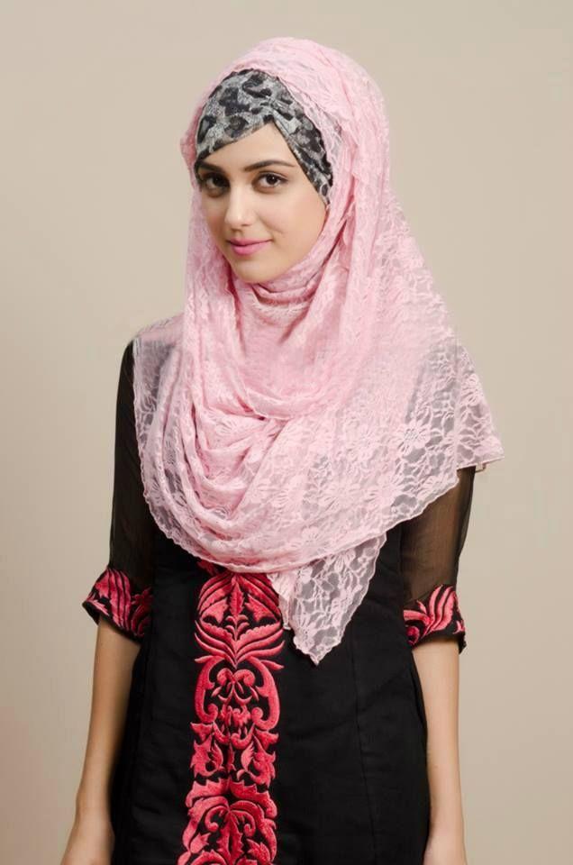 Pin de Ahmed Mostafa en حجابك سر جمالك | Pinterest