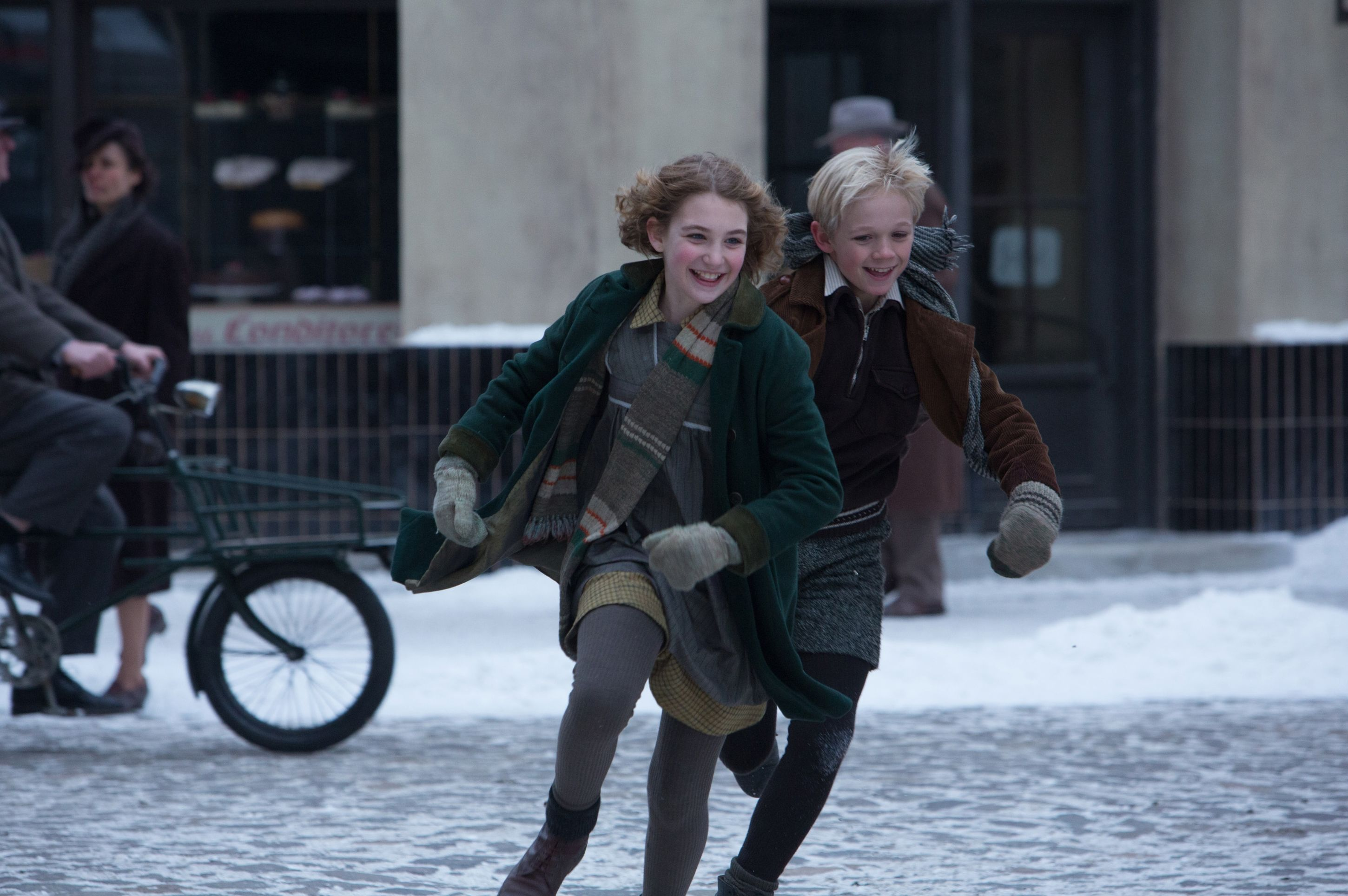 17 best images about the book thief friendship 17 best images about the book thief friendship libraries and words