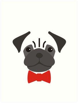 Popular Ribbon Bow Adorable Dog - 7b55f35dd95a063264f7bb9f92cb5cc9  Pictures_605782  .jpg