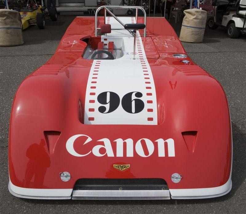 chevron b19 chassis numbers - Google Search | Chevron B16 ...