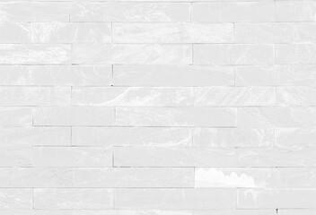 White Brick Wall Stock Photos Royalty Free Images Vectors Video Brick Wall Background Brick Wall Wall Background