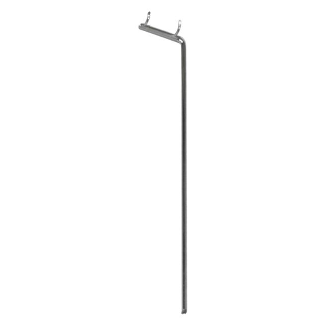 TSW Services supply rutland mounting stands / earthing stakes for