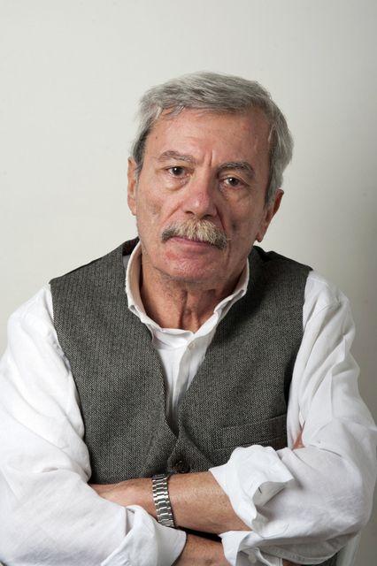 EUGENIO BARONCELLI EBOOK DOWNLOAD