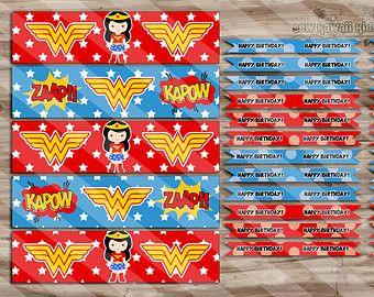 Superhero Burst Party Decorations Superhero Pop Art Avengers