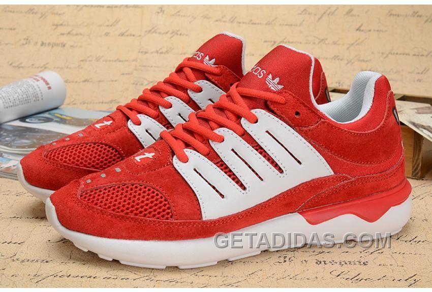 http://www.getadidas.com/soldes-plus-vendu-femme-homme-adidas-tubular-93 -og-rouge-blanche-chaussures-magasin-cheap-to-buy-yybt2.html SOLDES PLUS VENDU ...