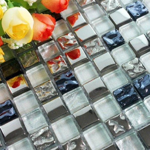 Mosaic Tile Mosaic Tiles Glass Mosaic Tile Glass Mosaic Tiles Swimming Pool Mosaic Tile Kitchen Backspla Mosaic Glass Glass Mosaic Tile Backsplash Mosaic Tiles