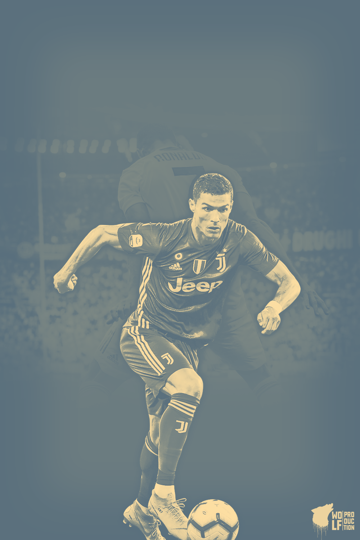 Cr7 Ronaldo Cristiano Cristianoronaldo Portugal Juventus