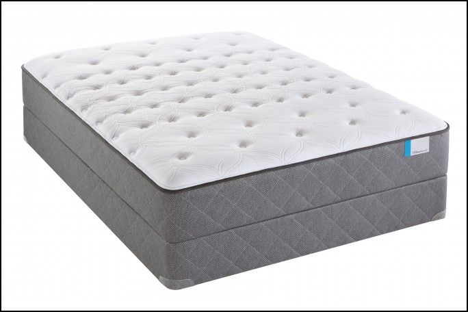 Best Prices On Full Size Mattress Sets