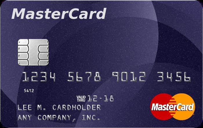 Credit Card Festisite Credit Card Design Business Credit Cards Credit Card