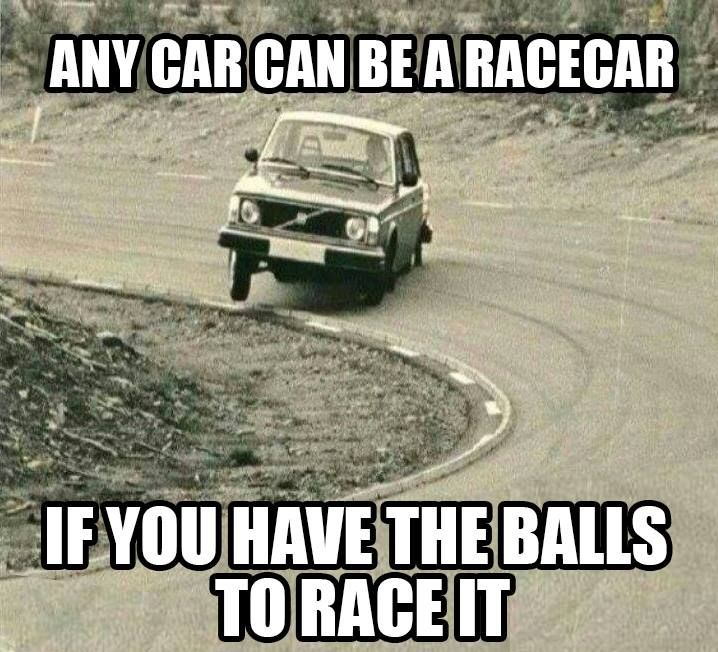 Agree Roliga Bilder Volvo Bilar