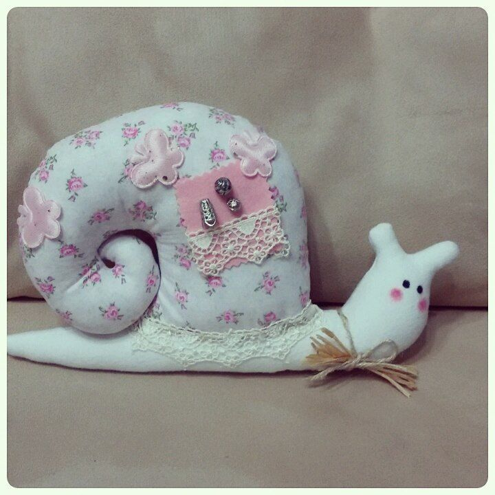 #lavantakesesi #kokulutaş #melek #sabun #soap #lavander #sachet #babyshower #bezbebek #snail #handmade