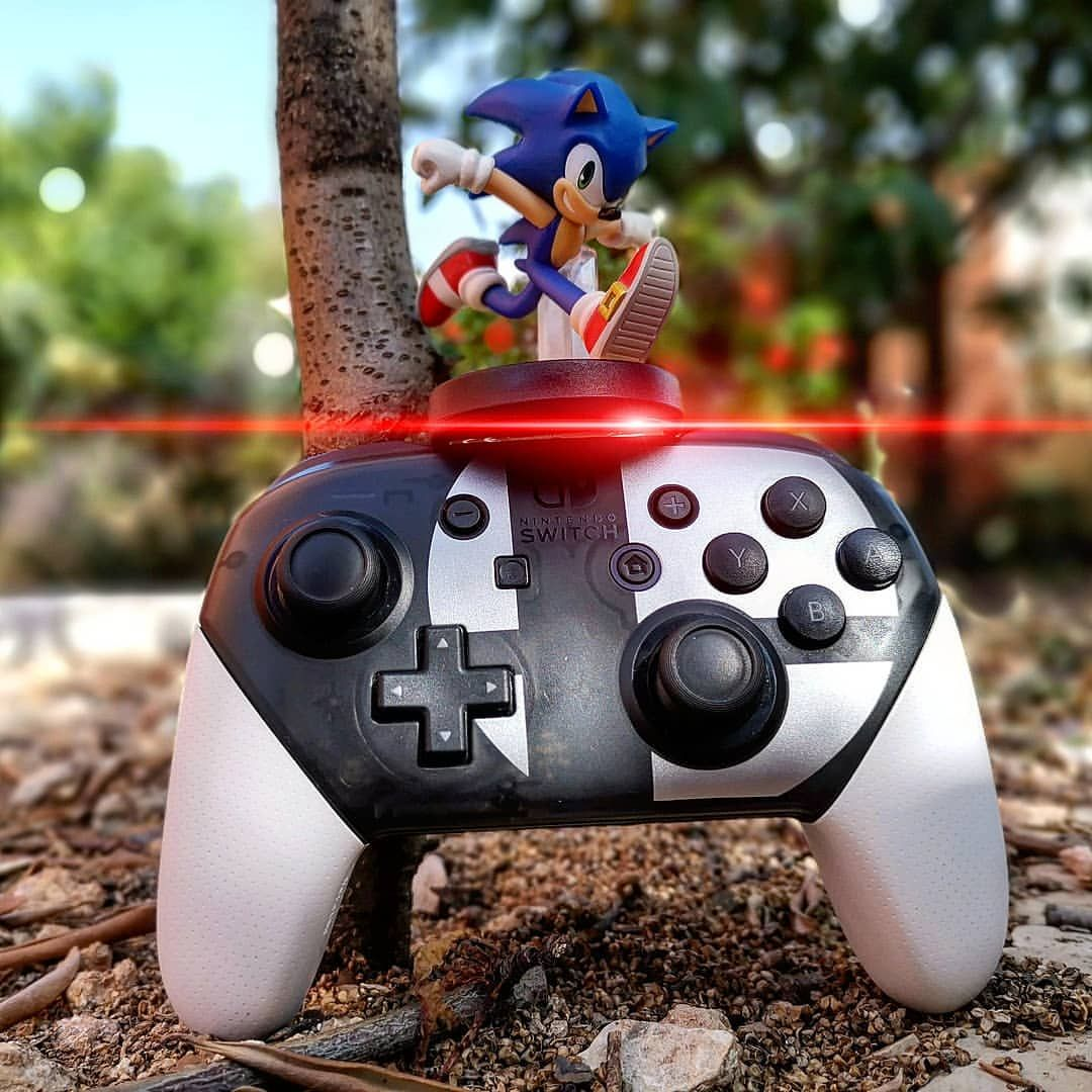 Pin by egamephone on Nintendo Switch Gaming products