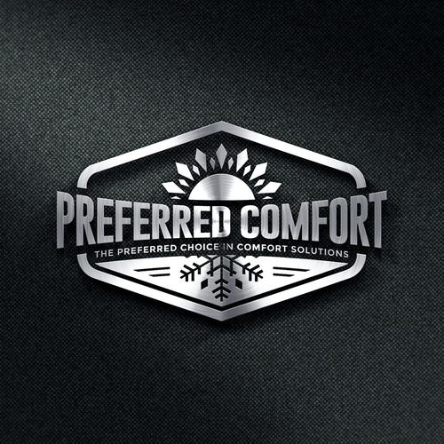 Preferred Comfort Chicago Based Heating And Air Conditioning